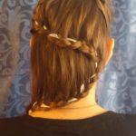 Zaitova Elena Stylist hairstyles DSC_0279