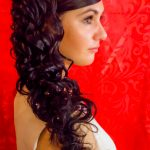 _Zaitova Elena Stylist hairstyles SC_0124