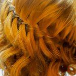 Zaitova Elena Stylist hairstyles155232