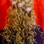 Zaitova Elena Stylist hairstylesDSC_0182