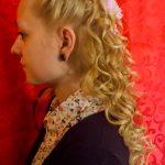 Zaitova Elena Stylist hairstylesDSC_0190