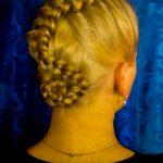 Zaitova Elena Stylist hairstylesDSC_0245