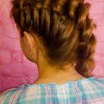 Zaitova Elena Stylist hairstylesDSC_0270