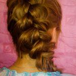 Zaitova Elena Stylist hairstylesDSC_0272