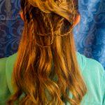 Zaitova Elena Stylist hairstylesDSC_0326