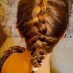 Zaitova Elena Stylist hairstyles_094353