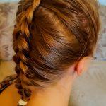 Zaitova Elena Stylist hairstyles_094358