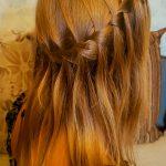 Zaitova Elena Stylist hairstyles_095918