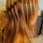 Zaitova Elena Stylist hairstyles_095928
