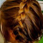 Zaitova Elena Stylist hairstyles_095958