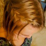 Zaitova Elena Stylist hairstyles_100018