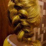 Zaitova Elena Stylist hairstyles_170128