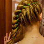 Zaitova Elena Stylist hairstyles_174722