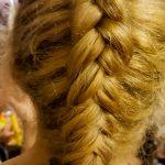 Zaitova Elena Stylist hairstyles_234524