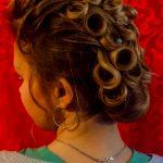 Zaitova Elena Stylist hairstyles_SC_0103