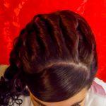 Zaitova Elena Stylist hairstyles_SC_0127