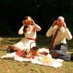 fotografiisvadebnaya-fotosessiya_1241-2