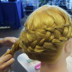 2-pricheski-pletenie-master-klass-zaitova-elena